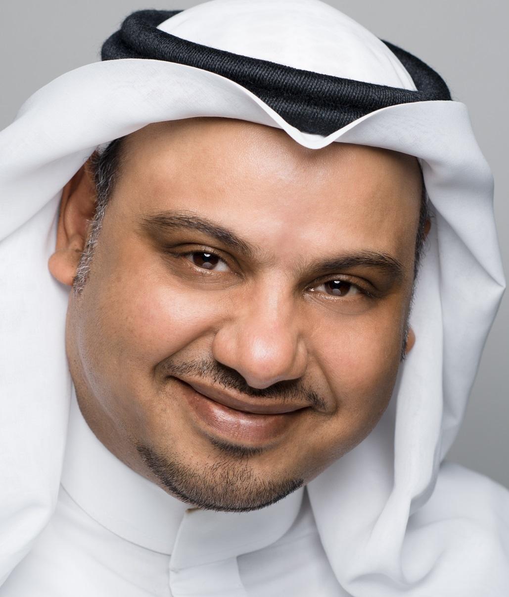 Rayan profile pic
