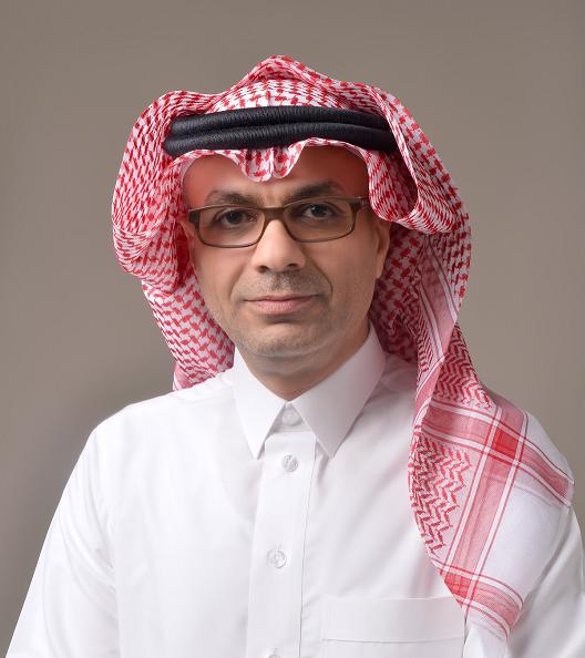 Thamer AlSharhan Approved Hi Res (2)