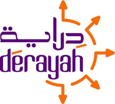Derayah Logo (1)