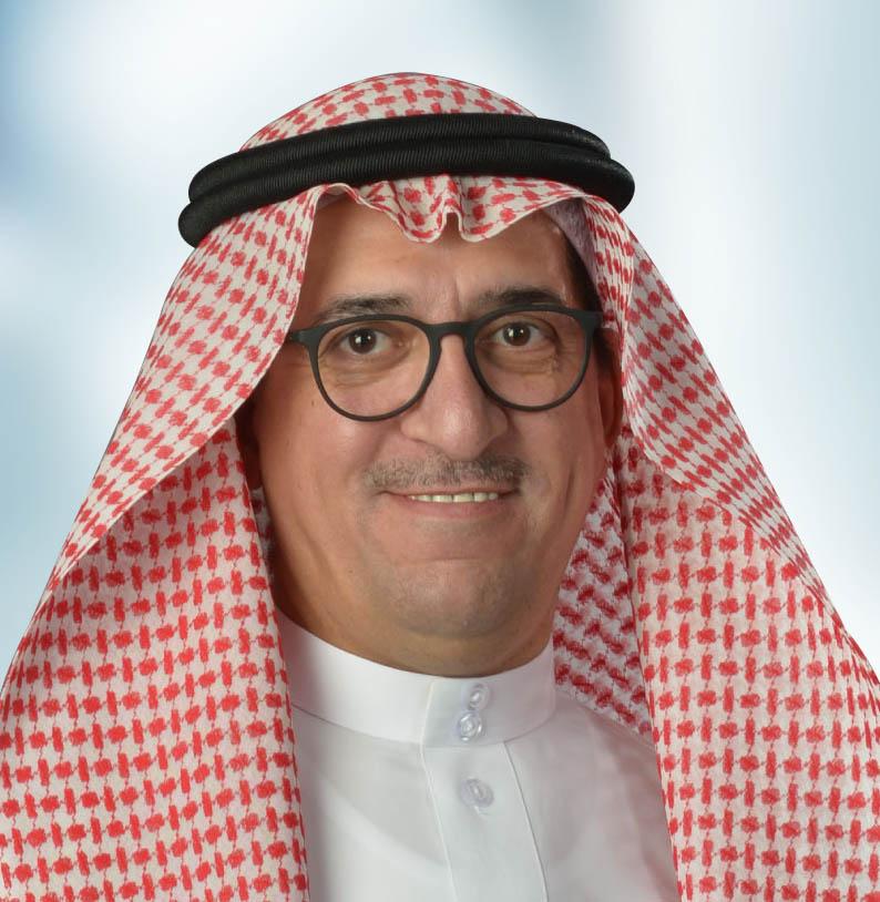 Mohamad Al-Rabeah