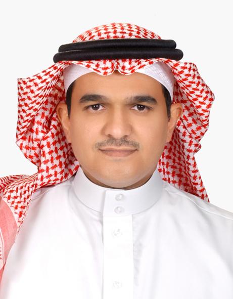 abdullrahmanalsultan