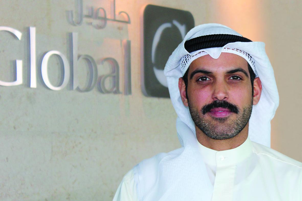Nasser AL-Khaled (1)