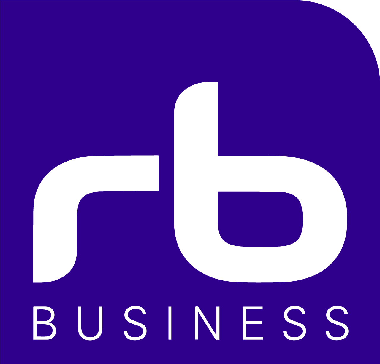 RB-Business-Icon