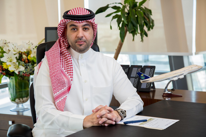 Omar Hariri-