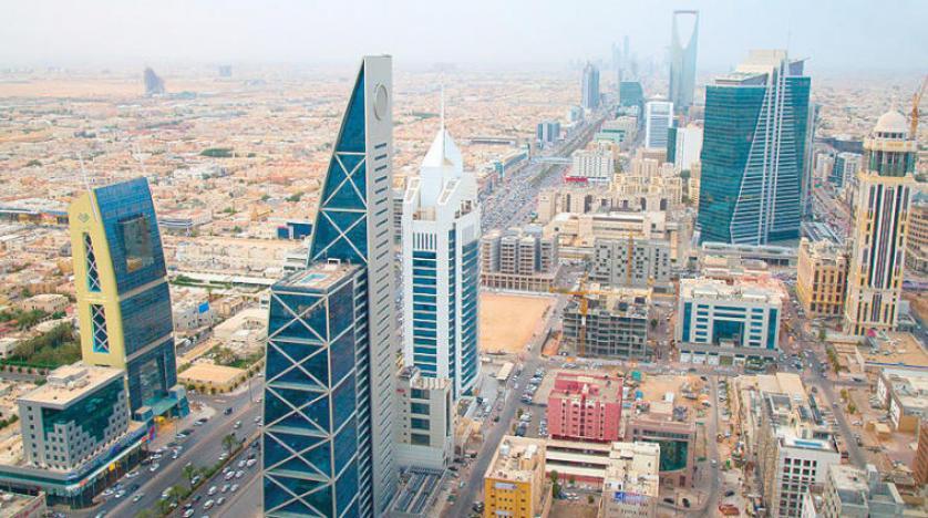 Saudi-Eco_0