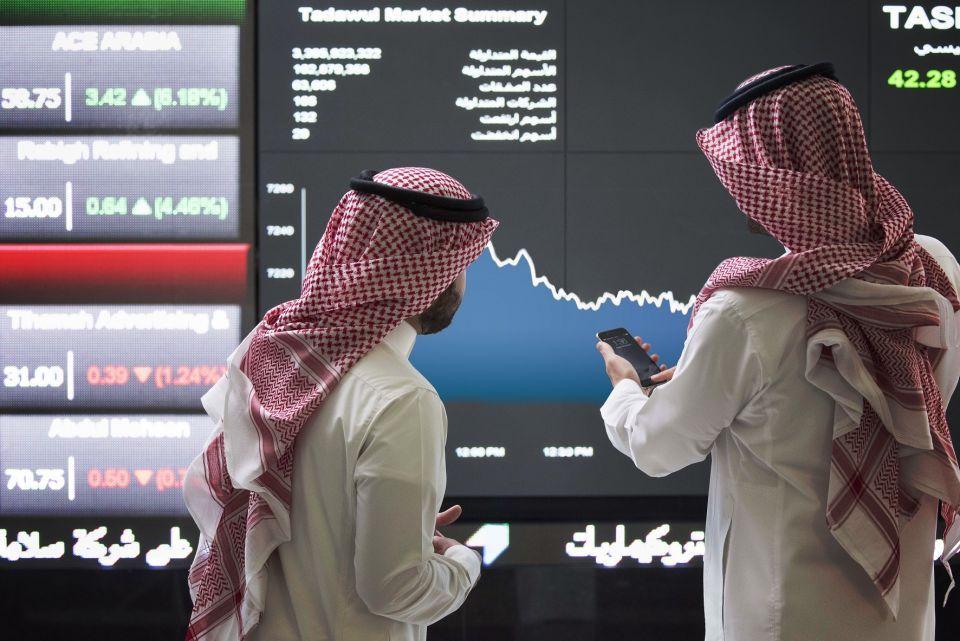 104373360-Saudi_Stock_Exchange