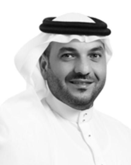 Dr Ahmed Basrawi