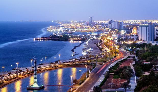 tourism-in-jeddah