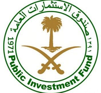 الاستثمارات العامة