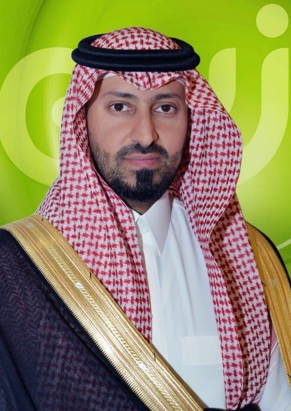 Zain SA - Chairman (1)