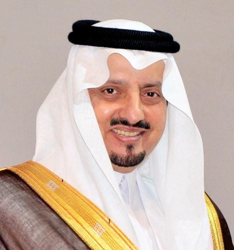 الأمير فيصل بن خالد (2)