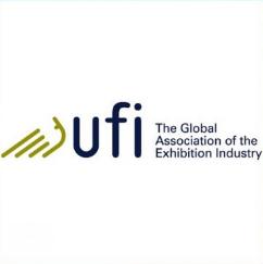الجمعية الدولية لصناعة الاجتماعات