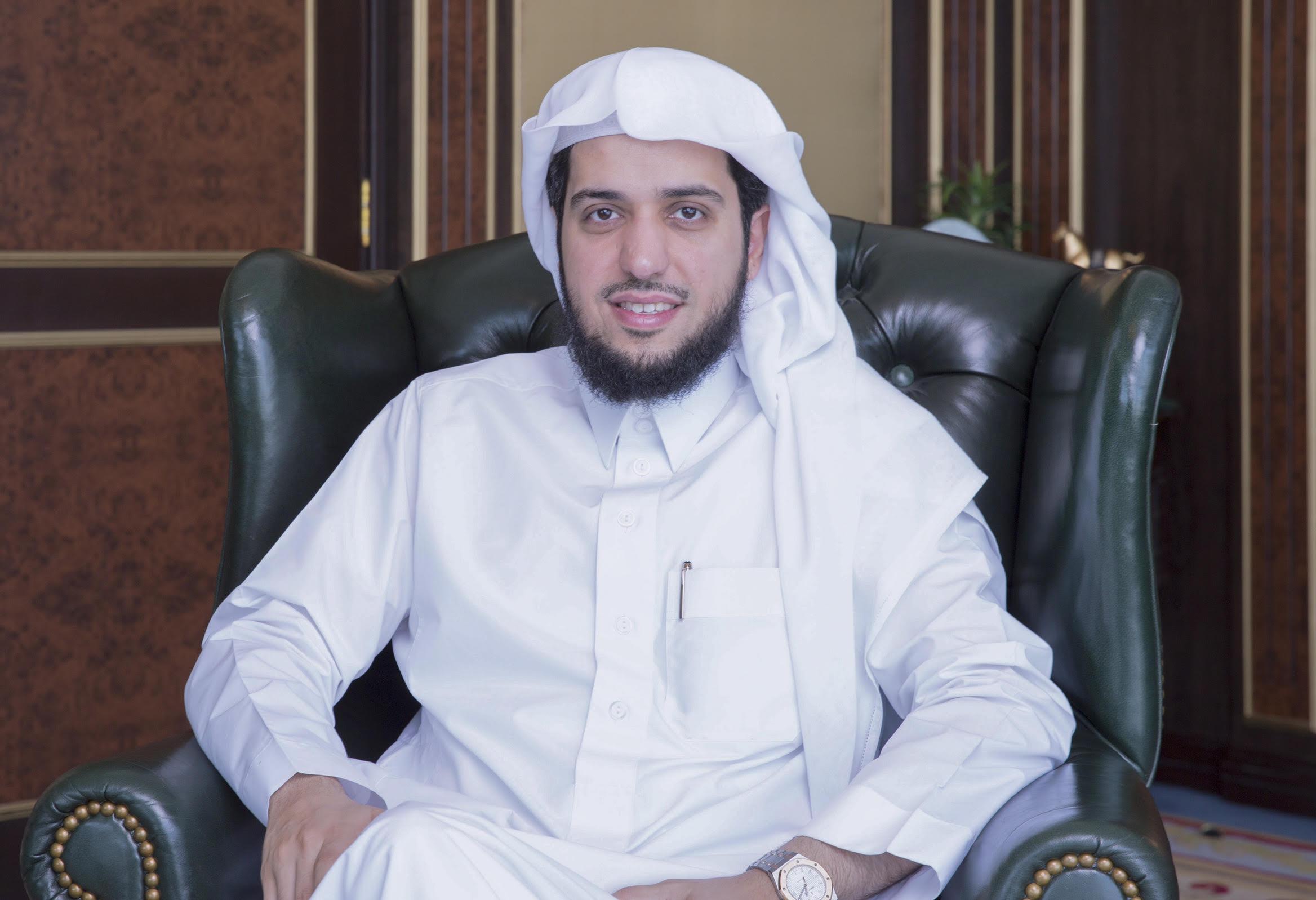 عبدالله العجلان (7)