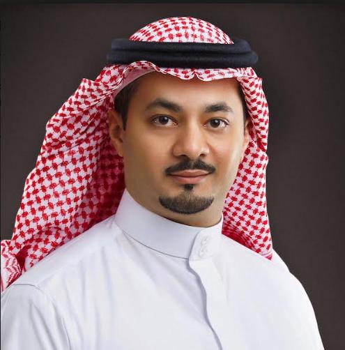 احمد سعود