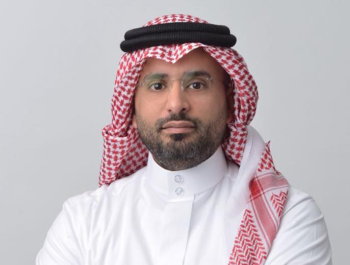 محمد ابالخيل
