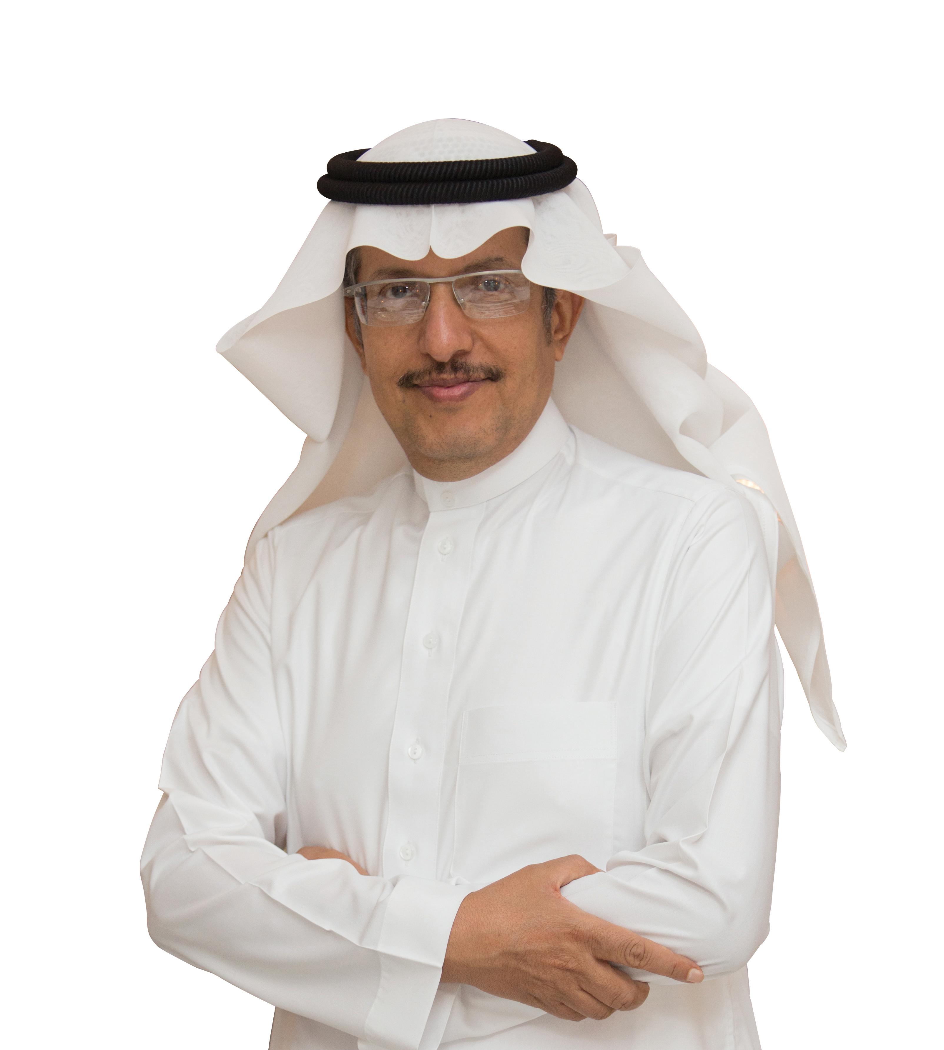 محمد ابونيان