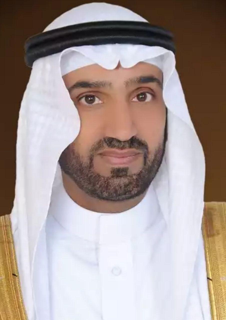 معالي المهندس أحمد الراجحي وزير العمل والتنمية الاجتماعية