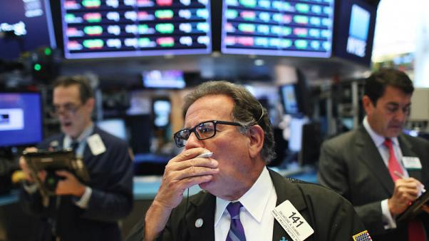 602x338_business-us-stocks-na7-4278160