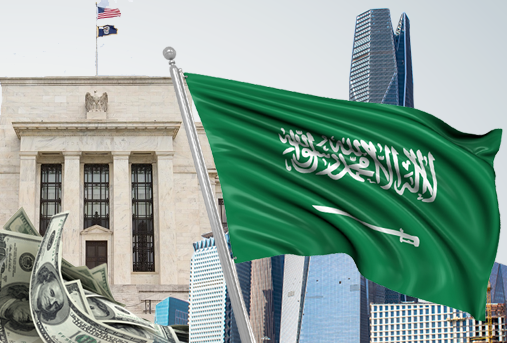 92-185510-saudi-arabia-largest-arab-investor-in-us-bonds_700x400