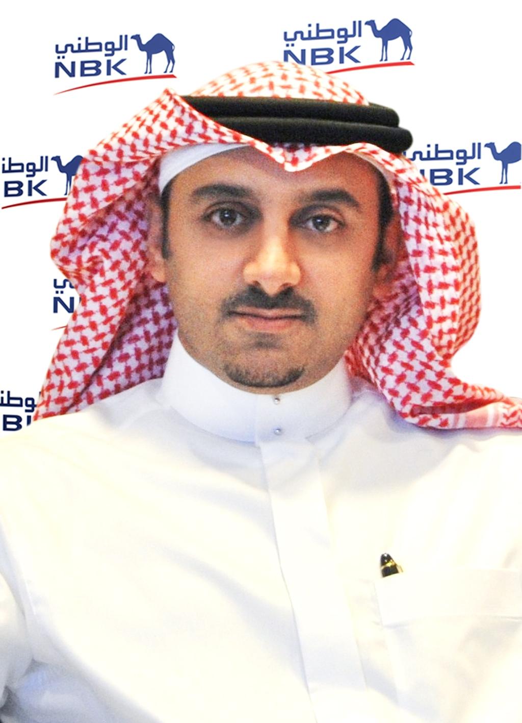 Hani Al Ghalib