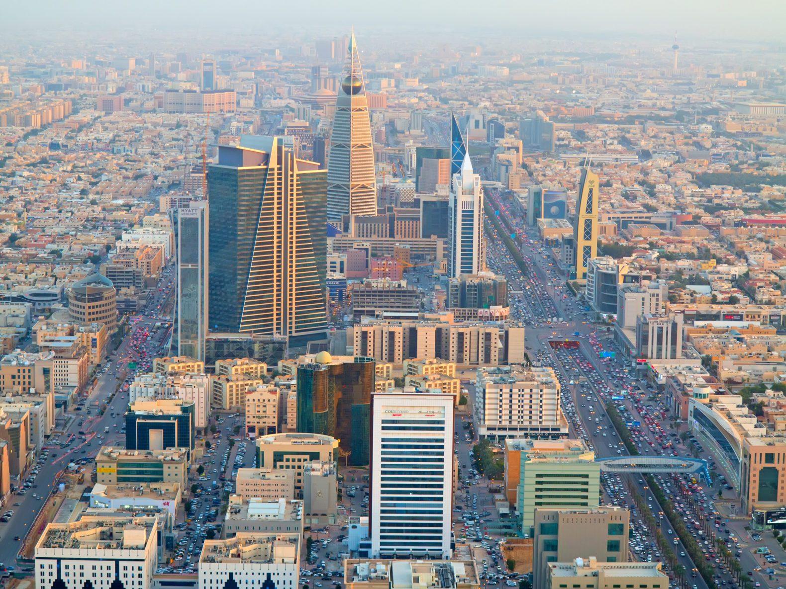 Saudi-Arabia-real-estate-1580x1185