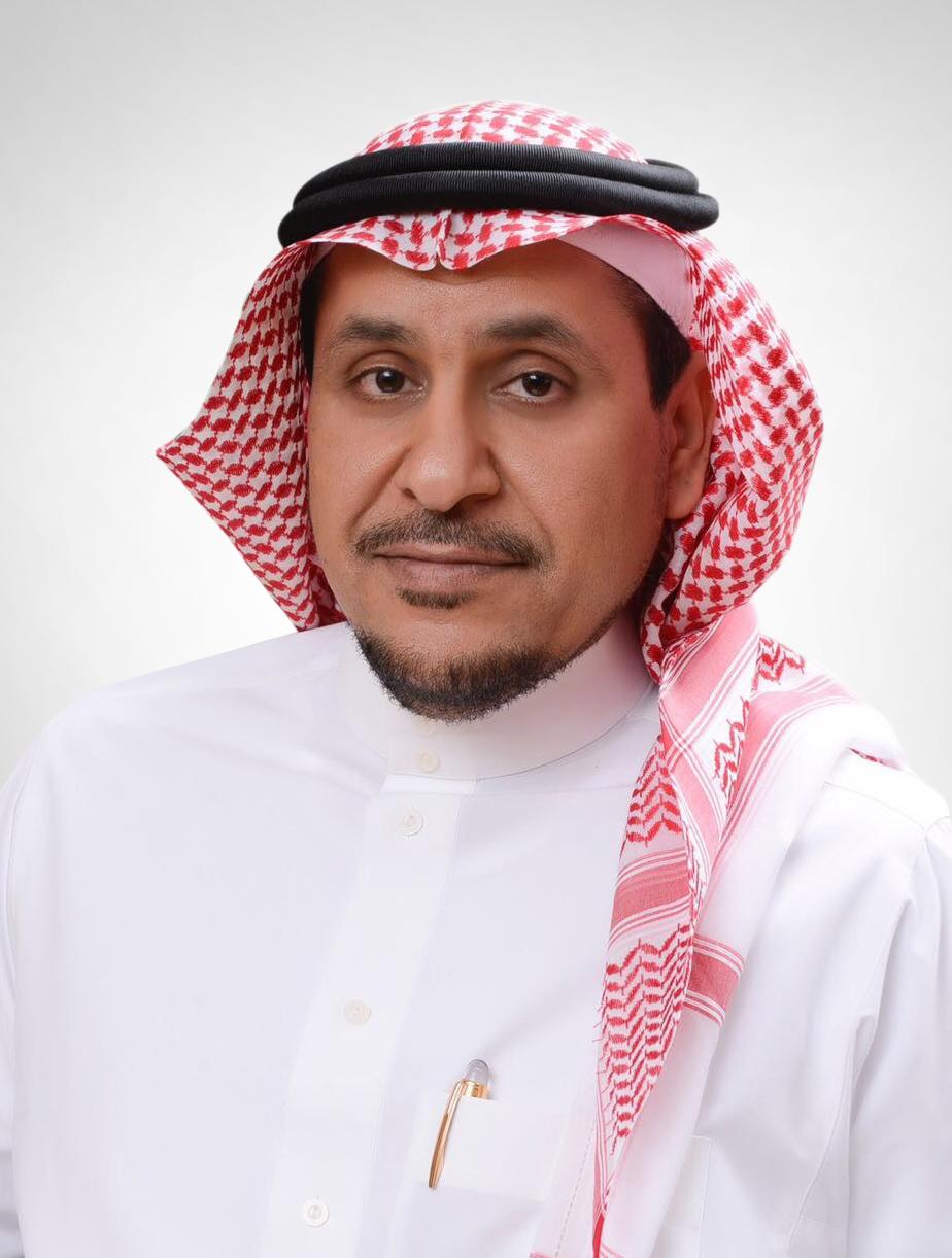 khaild al salem (1)