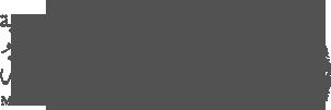 logo_mofa_ar
