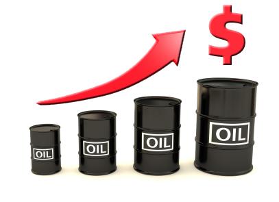 oil-price-rise