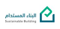البناء المستدام