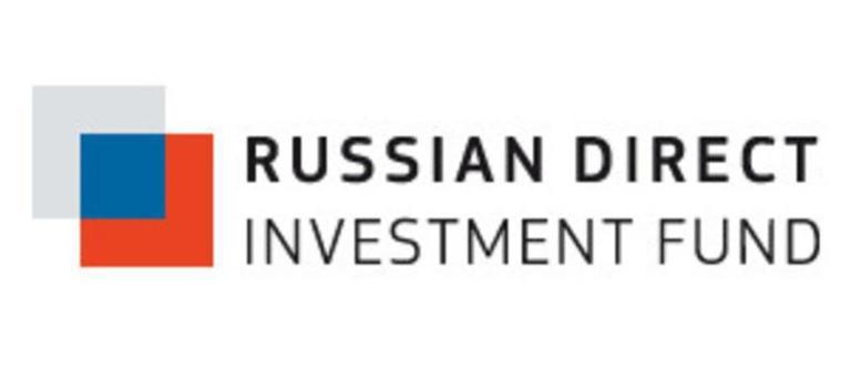 الصندوق السيادي الروسي