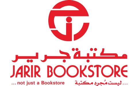 Jarir_Bookstore
