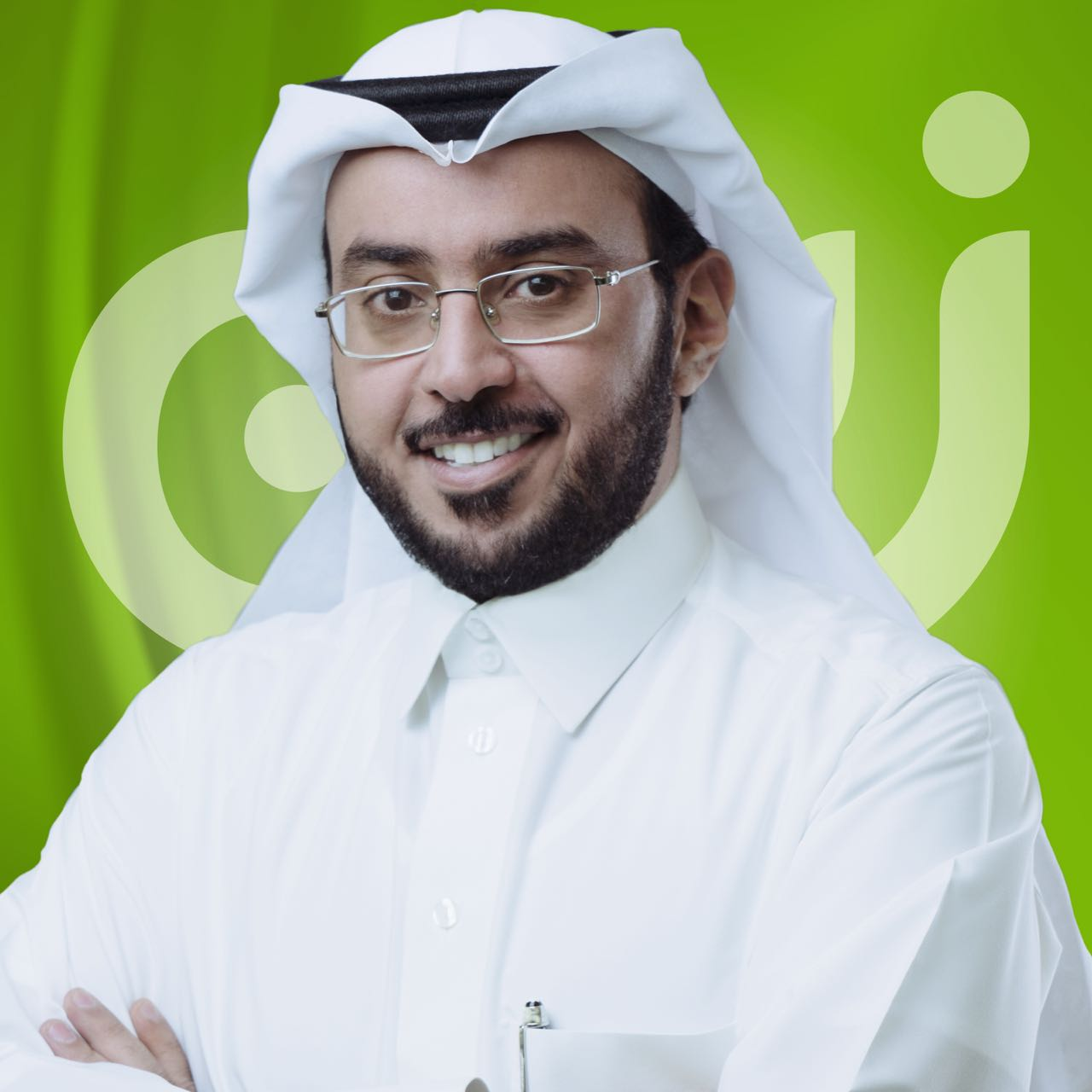 Official picture - CEO (2)