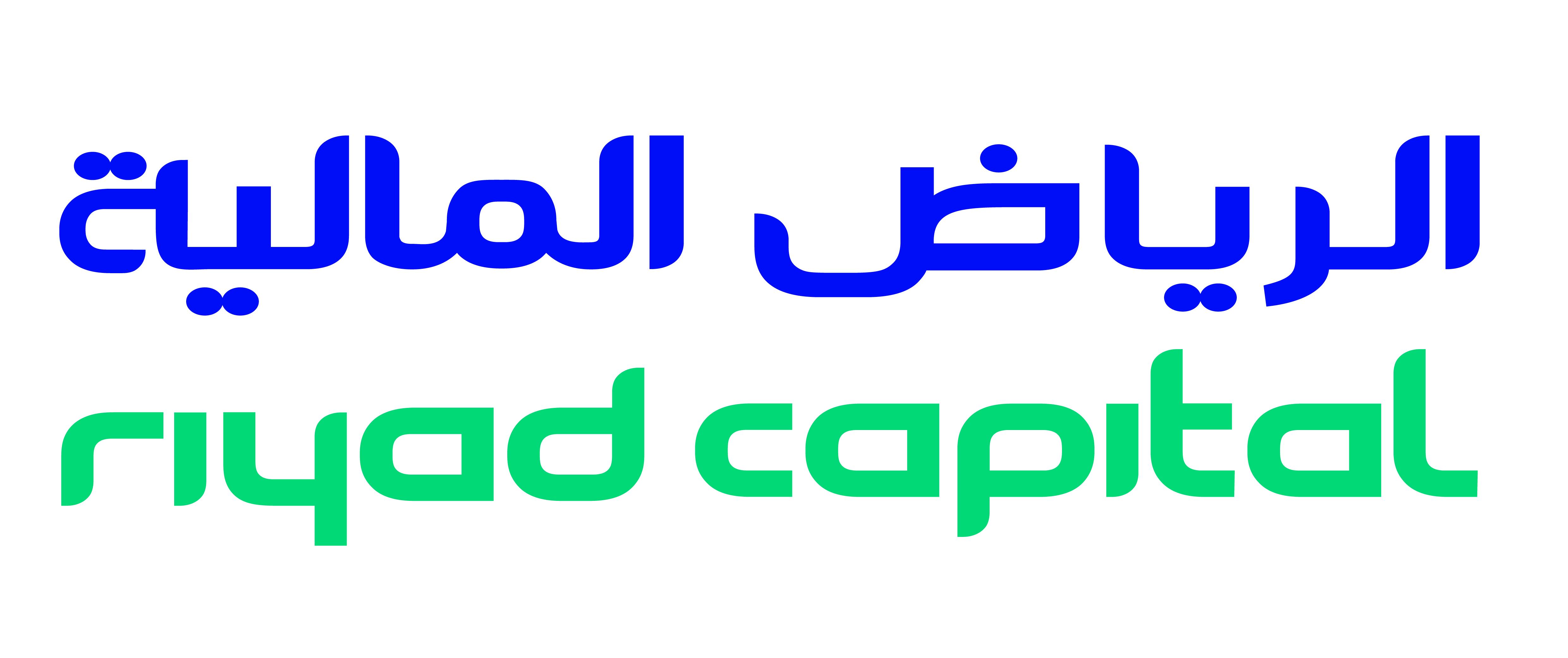 Riyad Capital (4)
