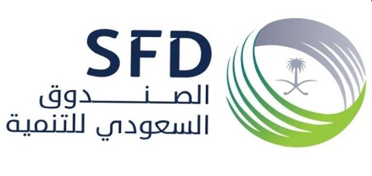 fd89041a-1e05-4a75-aee5-5c9d5fcfad02