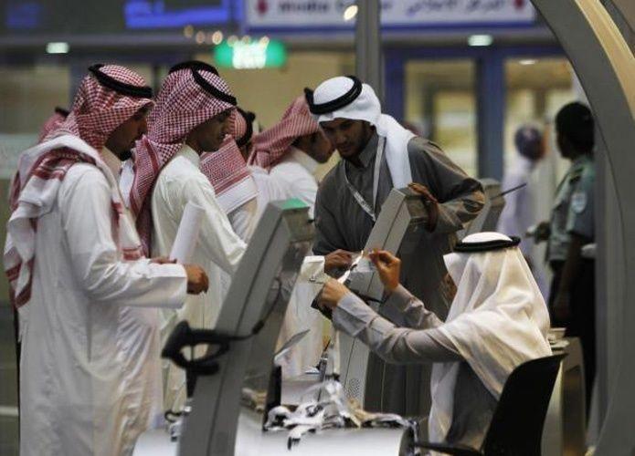 saudi-staff-455758