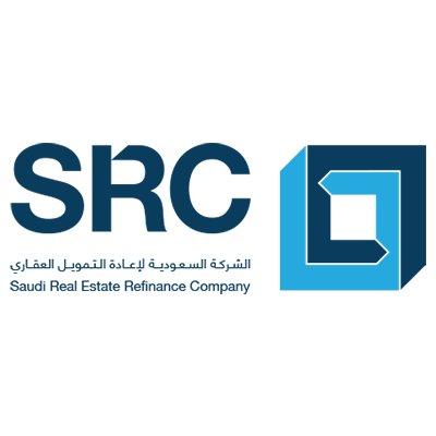 الشركة السعودية لاعادة التمويل العقاراي