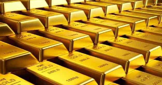 66623-الذهب-1-625x330