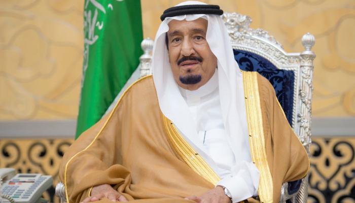 79-112630-king-salman-anniversary-saudi_700x400