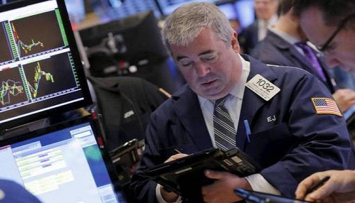 92-011150-us-stock-market-making-losses-trump-against-china_700x400