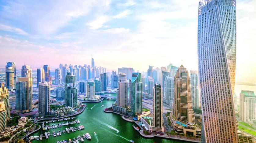 Aqar Dubai