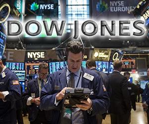 Dow-Jones-US