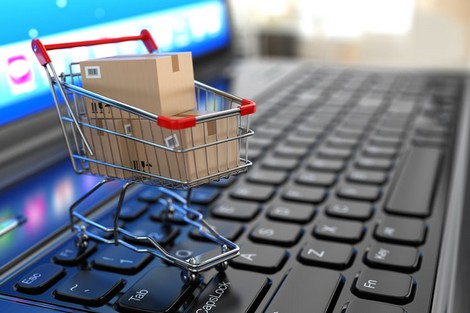 e_commerce1_507220230