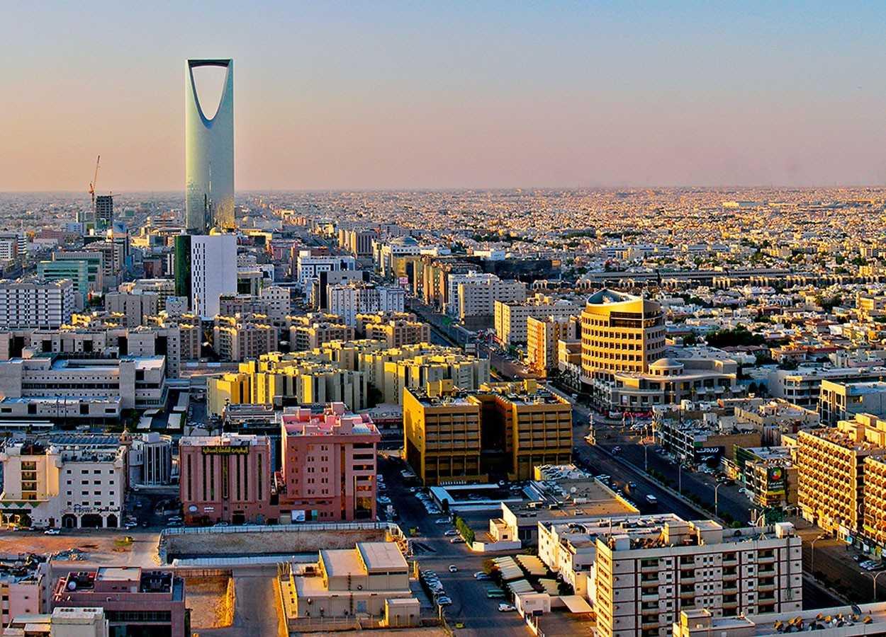 عقارات-الرياض