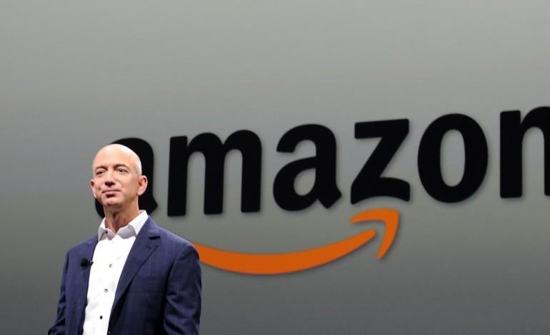 Jeffrey-Bezos-770x470