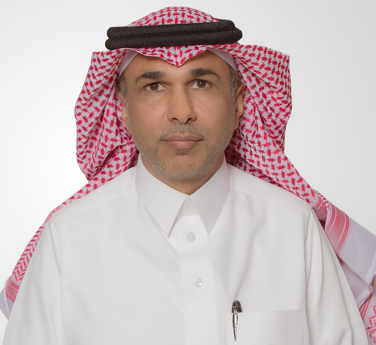صورة الرئيس المهندس ناصر الناصر