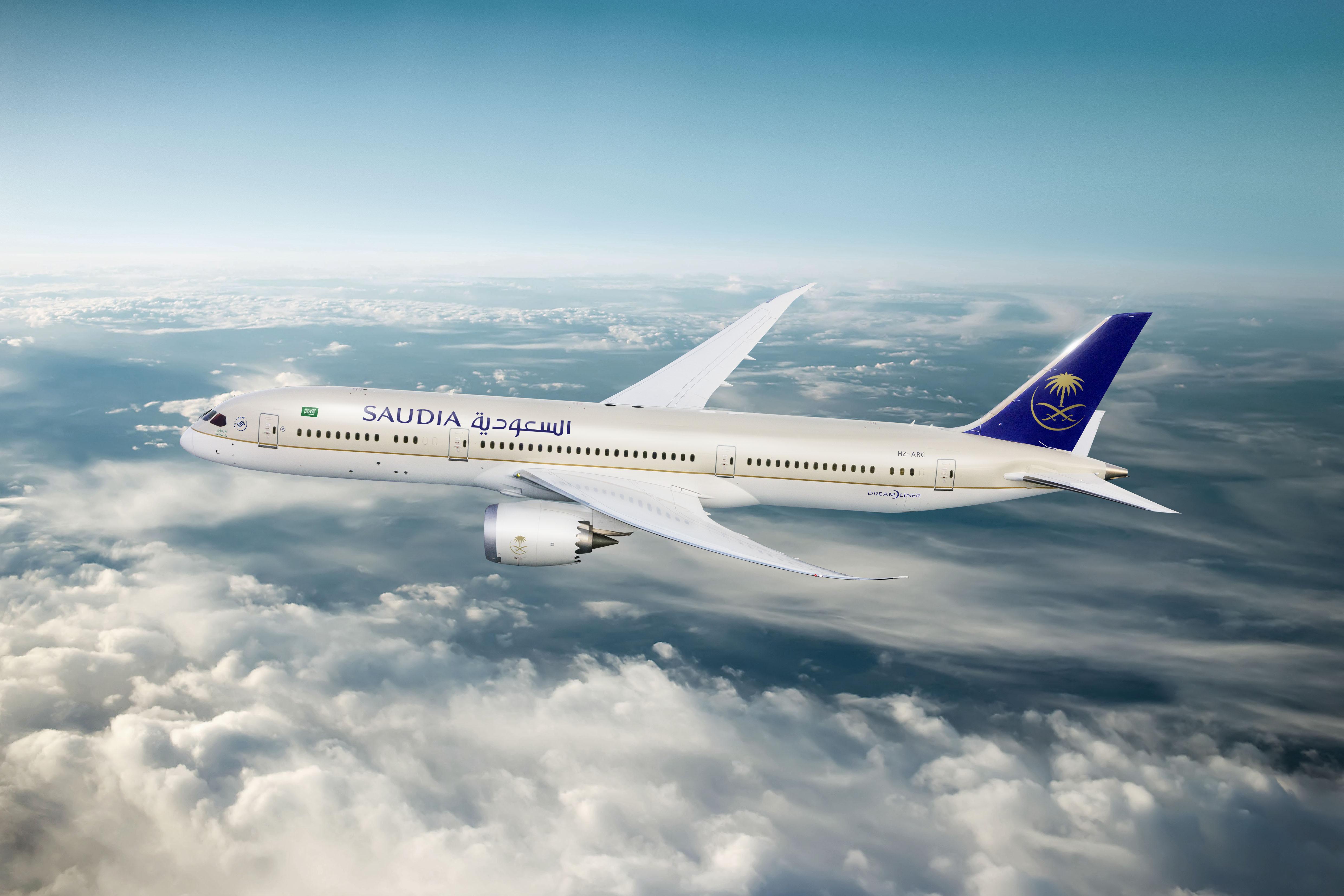 787 SAUDIA NEW1 - A3 (2)