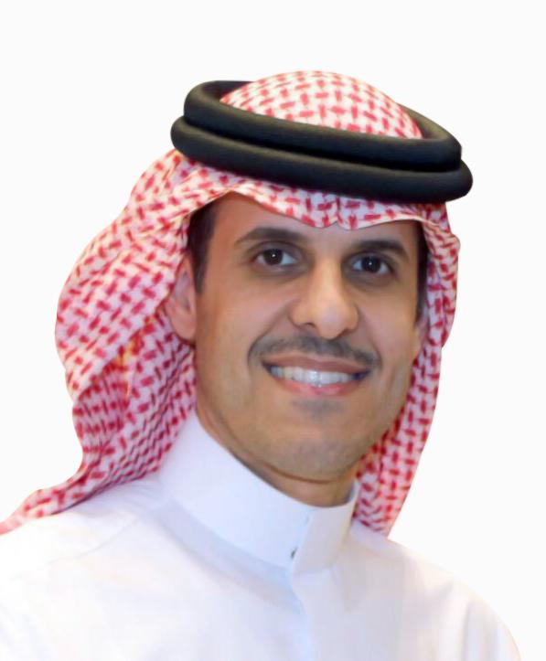 السدحان بنك الرياض