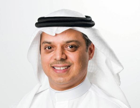 الزامل بنك الخليج