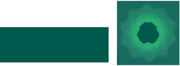 header_logo (1)