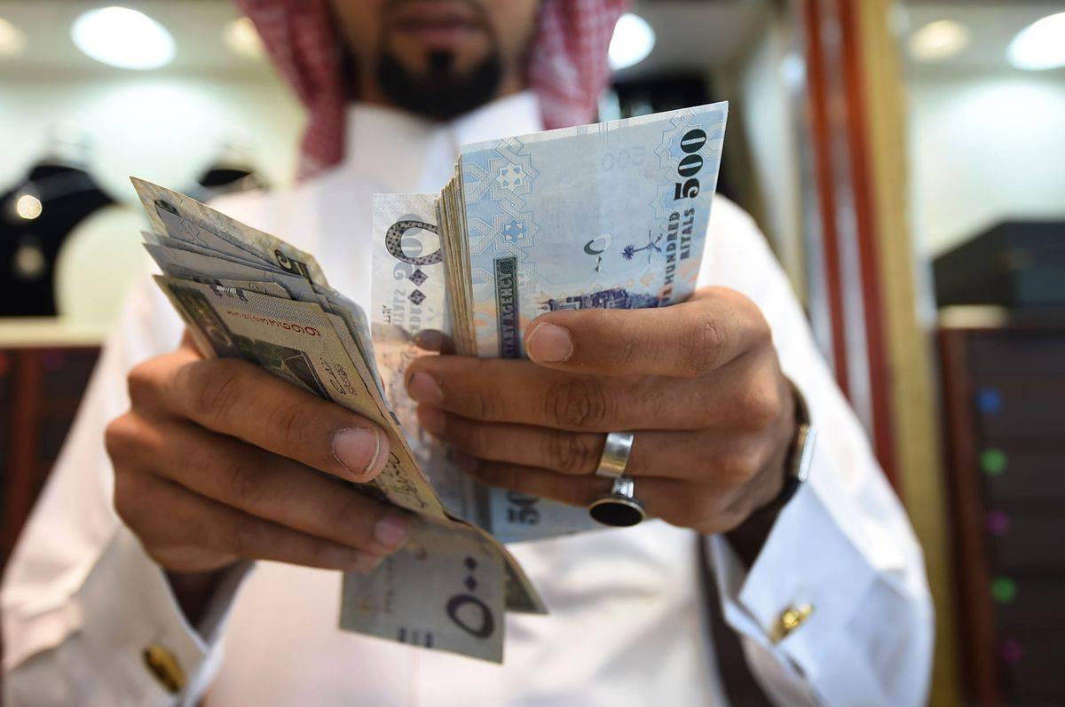 اعلى-الوظائف-رواتب-في-السعودية